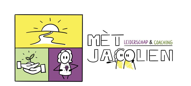 Mét Jacolien